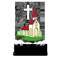 La Parrocchia di Sante Marie Logo